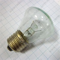 Лампы судовые