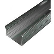 Профиль стоечный С-4 75х50мм 3000