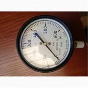 Манометр ДМ 02-100 (0,,,,4кгс/см2)