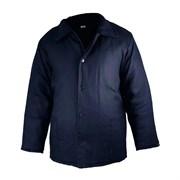 Куртка утеплённая 58 (телогрейка)