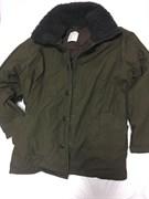 Куртка С 3120  56-58 (хаки)