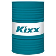 Масло KIXX Dynamic CF-4 SAE 5W30 API CF-4/SG
