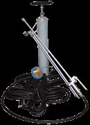Краскопульт КРОС-1