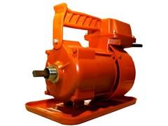 Электродвигатель ИВ -117 (ИВ-116,ИВ-113,ИВ-75 42В 1.4 кВт)